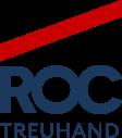 Roc Treuhand GmbH | Evilard Biel Seeland